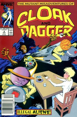 Mutant Misadventures of Cloak and Dagger Vol 1 2.jpg