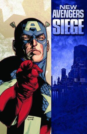 New Avengers Vol 1 61 Textless.jpg
