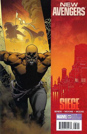 New Avengers Vol 1 63.jpg