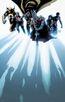 New Avengers Vol 3 32 Textless.jpg
