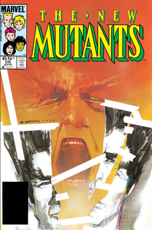 New Mutants Vol 1 26.jpg