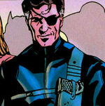 Nicholas Fury (Earth-523002)
