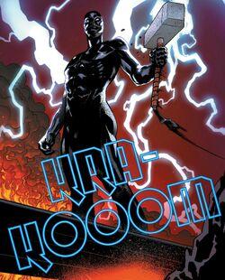 Norrin Radd (Earth-TRN666) from Thanos Vol 2 16 001.jpg