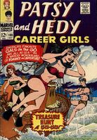Patsy and Hedy Vol 1 108