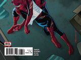 Peter Parker: The Spectacular Spider-Man Vol 1 303