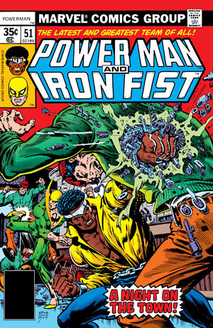 Power Man and Iron Fist Vol 1 51.jpg