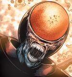 Psyklop (Earth-616)