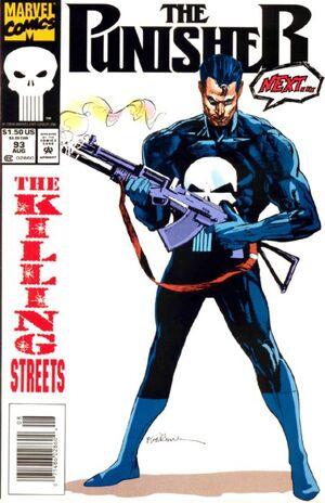 Punisher Vol 2 93.jpg