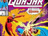 Quasar Vol 1 11
