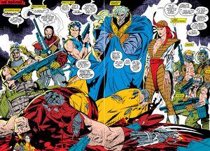 Reavers (Earth-616) from Uncanny X-Men Vol 1 248 001.jpg