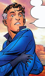 Reed Richards (Earth-523003)