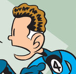 Reed Richards (Earth-94600)