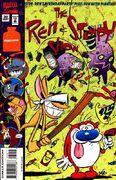 Ren & Stimpy Show Vol 1 30