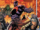 Resistance (Sinnarian) (Earth-616)