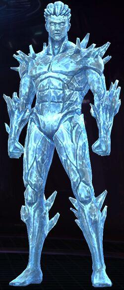 Robert Drake (Earth-TRN012) from Marvel Future Fight 001.jpg