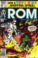 Rom Vol 1 11