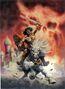 Savage Sword of Conan Vol 1 8 Textless.jpg