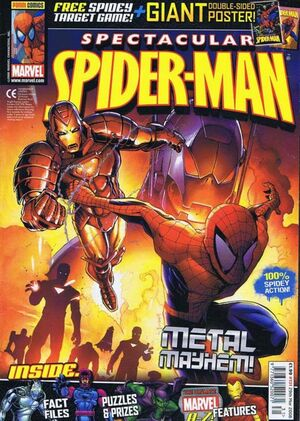 Spectacular Spider-Man (UK) Vol 1 131.jpg