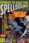 Spellbound Vol 1 7
