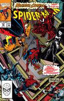 Spider-Man Vol 1 35