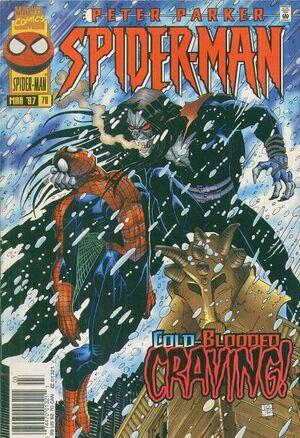 Spider-Man Vol 1 78.jpg