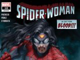 Spider-Woman Vol 7 10