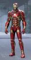Stark Tech Armor (Earth-TRN814) from Marvel's Avengers (video game) 001