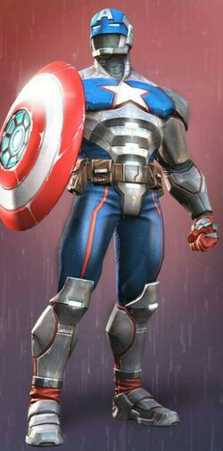 Steven Rogers (Earth-TRN634) from Marvel Contest of Champions 002.jpg