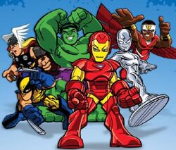 Super Hero Squad (Earth-91119) Promo 001.jpg