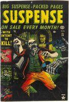 Suspense Vol 1 28