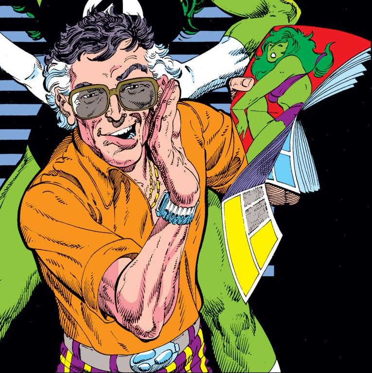 T.J. Vance from Fantastic Four Vol 1 275.jpg