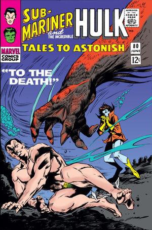 Tales to Astonish Vol 1 80.jpg
