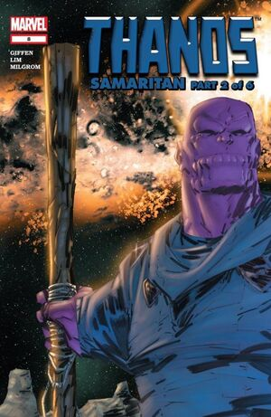Thanos Vol 1 8.jpg