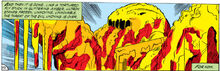 Ultron (Earth-616) from Avengers Vol 1 202 0001.jpg