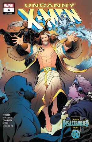 Uncanny X-Men Vol 5 4.jpg