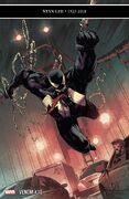 Venom Vol 4 10