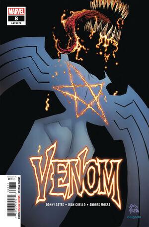 Venom Vol 4 8.jpg
