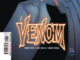 Venom Vol 4 8