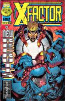 X-Factor Vol 1 131