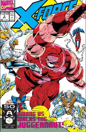 X-Force Vol 1 3.jpg