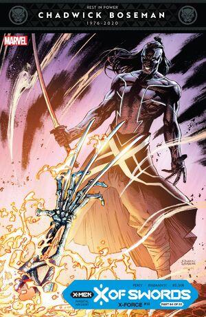 X-Force Vol 6 13.jpg