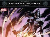 X-Force Vol 6 13