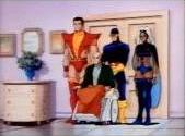 X-Men (Earth-652975) from Pryde of the X-Men Season 1 1 007.jpg