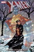 X-Men Dream's End Vol 1 1