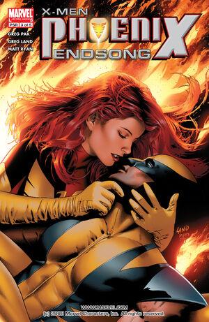 X-Men Phoenix Endsong Vol 1 3.jpg