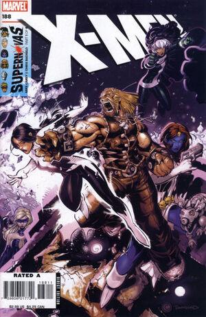 X-Men Vol 2 188.jpg