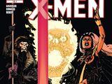 X-Men Vol 3 15.1