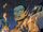 Xavin (Earth-616)/Gallery