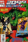 2099 Unlimited Vol 1 4