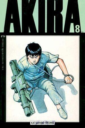 Akira Vol 1 8.jpg